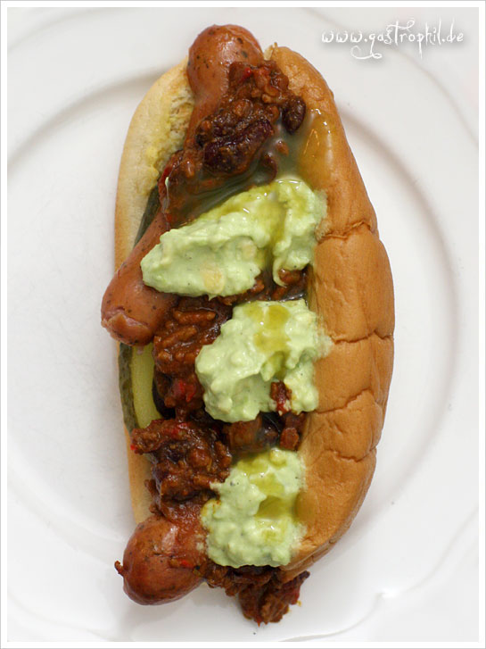 chili-con-carne-hot-dog-2