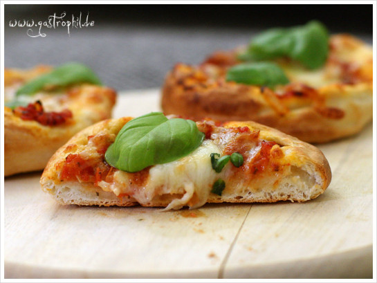 mini-pizza-querschnitt