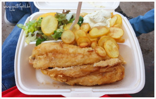 fish-n-chips-hamburg