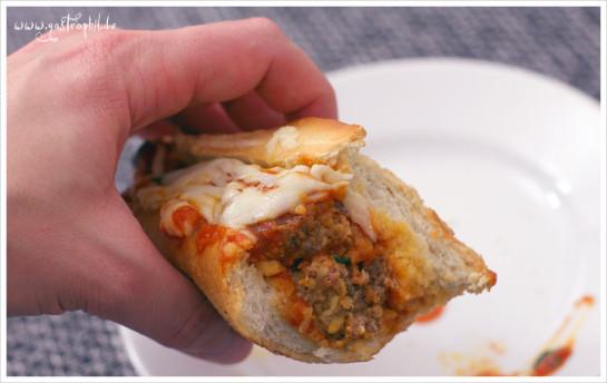 meatball-sub-bite