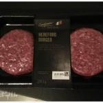 hereford-burger-patties