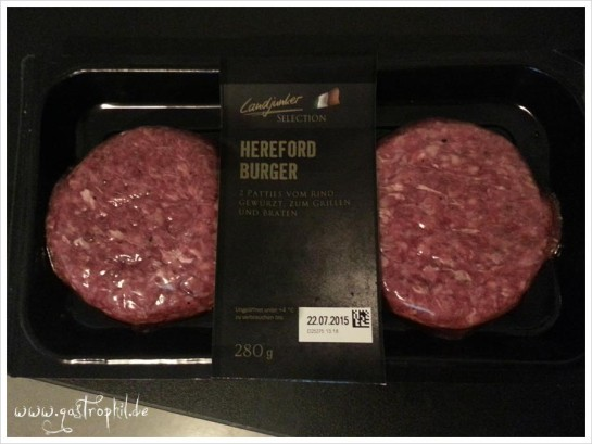 hereford-burger-patties