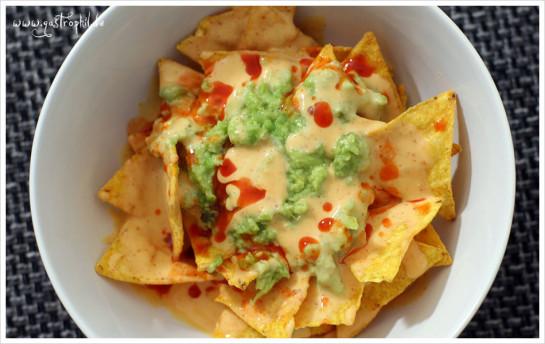 nacho-guacamole-kaesesauce-1
