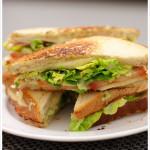 schinken-kaese-sandwich-mit-avocado