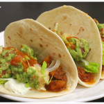tacos-softshell-chili