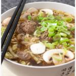 chinesische-suppe-hackbaellchen-meatballs