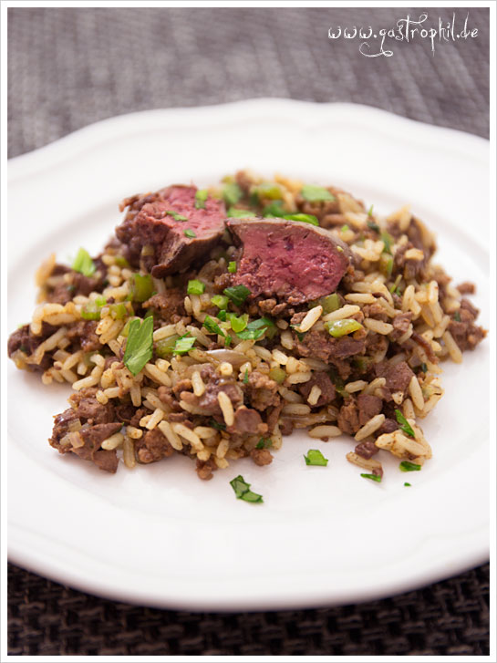 dirty-rice-sauteed-liver
