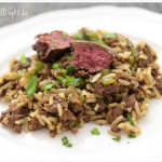 dirty-rice-sauteed-liver2
