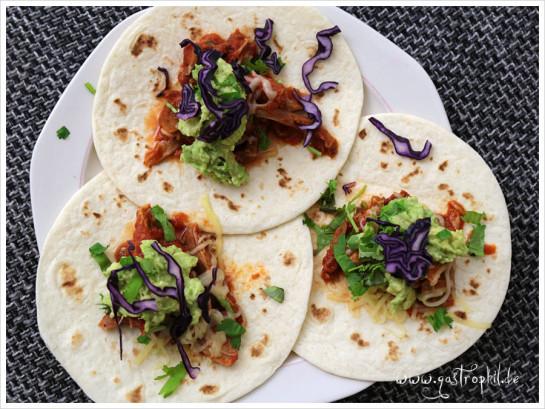 enten-tacos-dreier