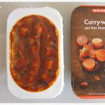 hotmamas-currywurst-rehm-1