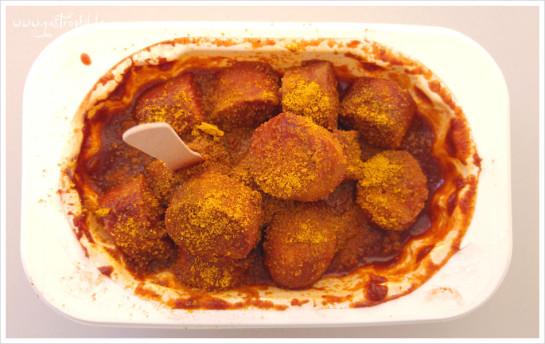 hotmamas-currywurst-rehm-2