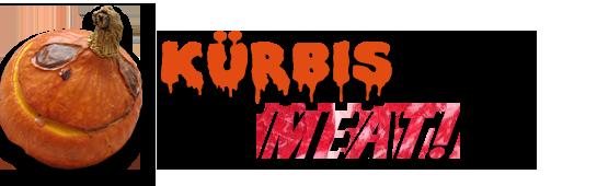 kuerbis-meets-meat-teaser