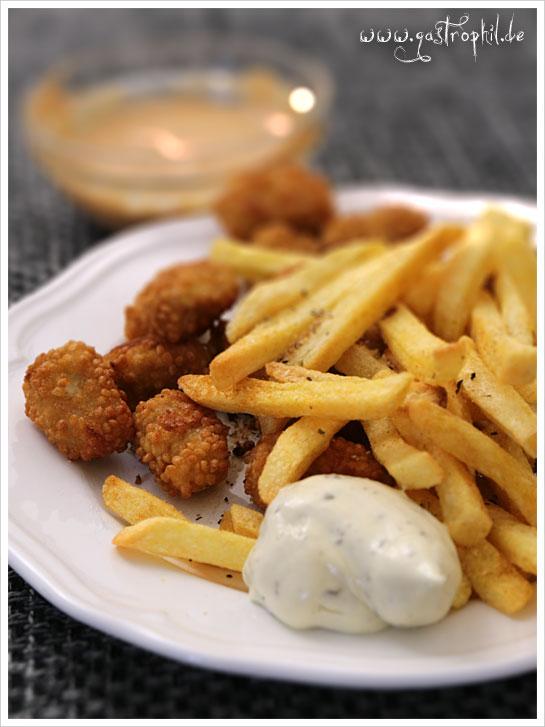 kartoffelsticks-haehnchen-chipottle-remoulade