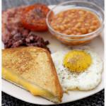 hangover-breakfast