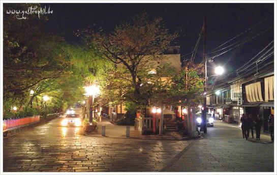 nice-street-tokio