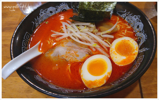 shoyu-ramen-spicy