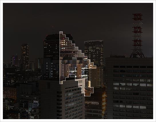 tokio-skyline-thumbnail