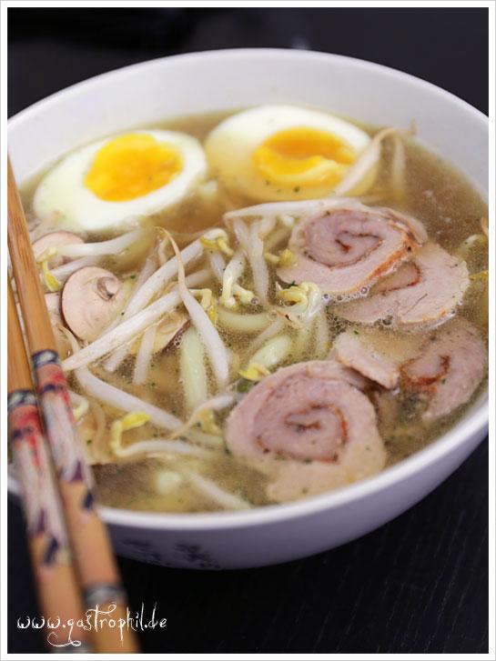 tonkotsu-rahmen-try1