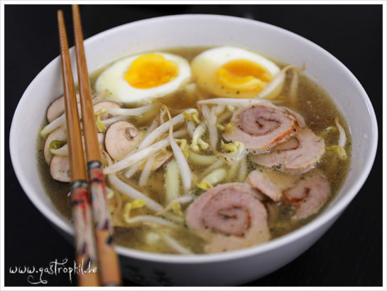 tonkotsu-rahmen-try2
