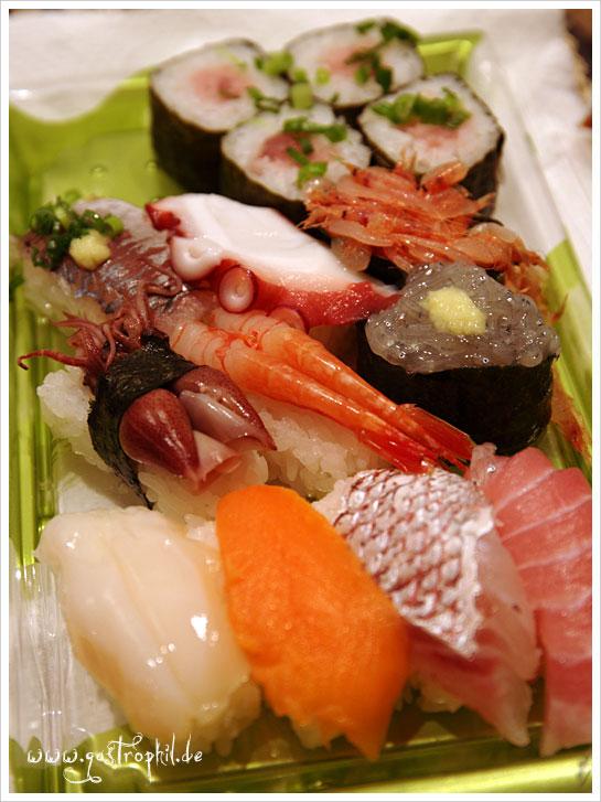 bento-sushi-tokio