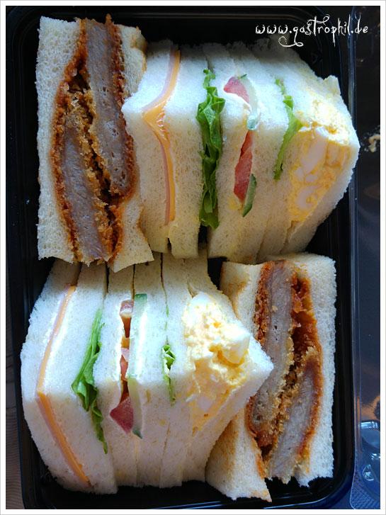 japanische-sandwiches