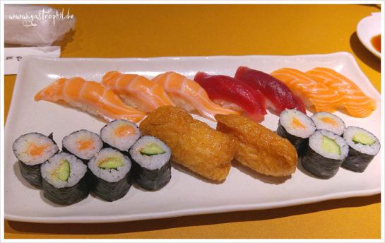 tokio-sushi-1