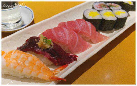 tokio-sushi-pferd