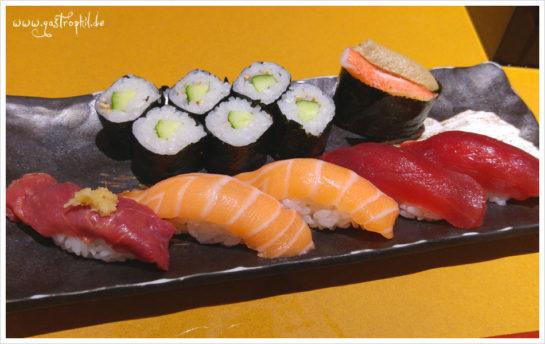 tokio-sushi-wal-rogen-otoro