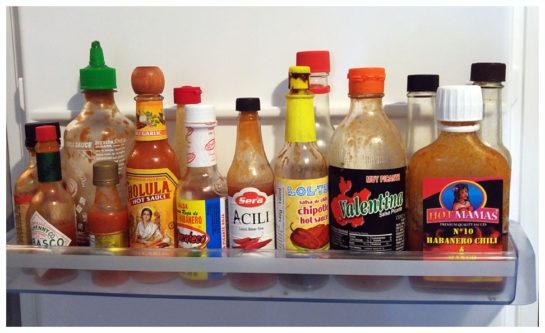 hot_sauce_sammlung